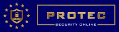 Protec security Online .com